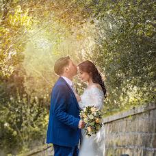 Wedding photographer Ugo Cosimo (Hugsfree). Photo of 25.11.2017