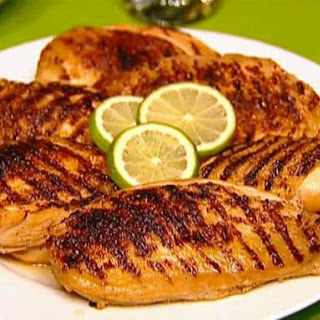 Barefoot Contessa Chicken Breast Recipes.