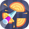 Knives Master - Knife Throwing Game APK