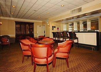 Quality Inn - Richmond Hill