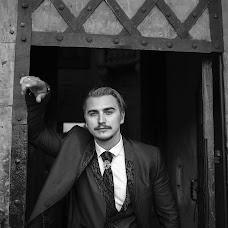 Wedding photographer Igor Goshovskiy (ivgphoto). Photo of 06.09.2016
