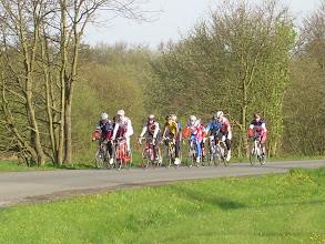 Photo: TL Oersdorf 2012 D 8.jpg