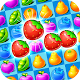 Fruit Dash