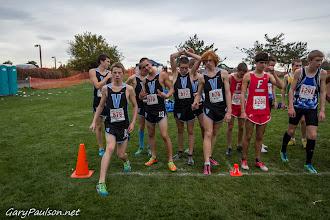 Photo: 4A Boys - Washington State Cross Country Championships   Prints: http://photos.garypaulson.net/p358376717/e4a5c0818