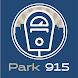 Park 915 Parking – Find Parking in El Paso