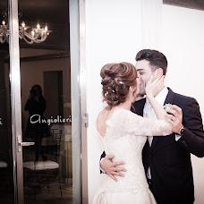Wedding photographer Andrea Cataldo (cataldo). Photo of 14.04.2016
