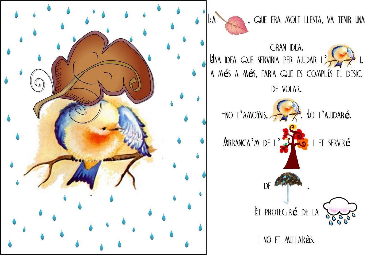 Photo: http://quehacemoshoyenelcole.blogspot.com/