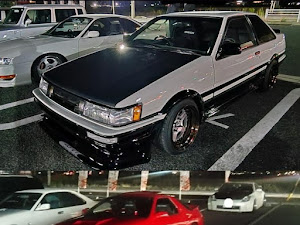 RX-7 FC3S 平成元年GT-Limitedのカスタム事例画像 シンニャンさんの2020年10月28日10:36の投稿