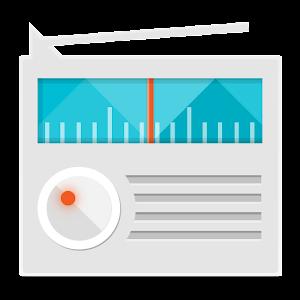 Radio FM Motorola  |  App para Escuchar Radio