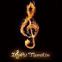 Tamil Isai