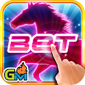 iHorse Betting icon