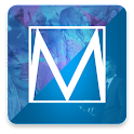 Metro Life Church icon