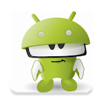Learn Android Application Development 1.7