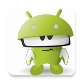 Android Development Android APK Download Free By Softecks
