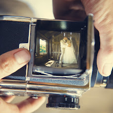 Hochzeitsfotograf Evgeniy Flur (Fluoriscent). Foto vom 25.02.2014