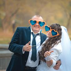 Wedding photographer Maksim Voznyak (love). Photo of 29.04.2015