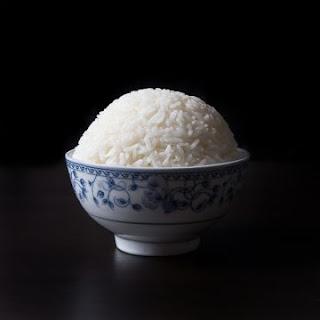 Pressure Rice Cooker Recipes.