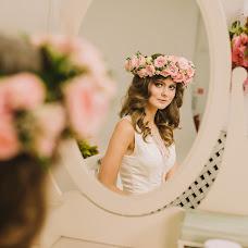 Hochzeitsfotograf Alena Gorbacheva (LaDyBiRd). Foto vom 02.11.2015