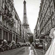 Wedding photographer René Ruelke (ruelke). Photo of 12.05.2015
