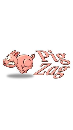 PigZag