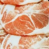 【花蓮】品川羊肉饌