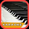 Karaoke Keyboard Dangdut APK
