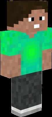Katanas155 Skin