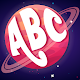 Download Preschool Alphabets Tracing : abc kids games For PC Windows and Mac