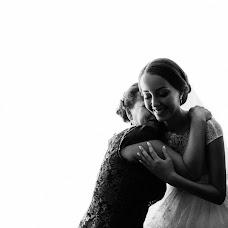 Wedding photographer Denis Marchenko (denismarchenko). Photo of 09.02.2016