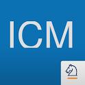 Intensive Care Medicine icon