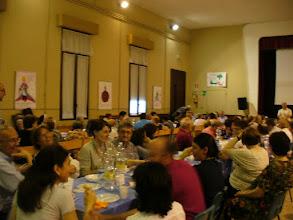 Cena parrocchiale 2015
