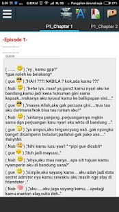 Who Play Drama Will Get Karma (Kaskus sfth) - náhled