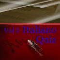 Quiz Italiano