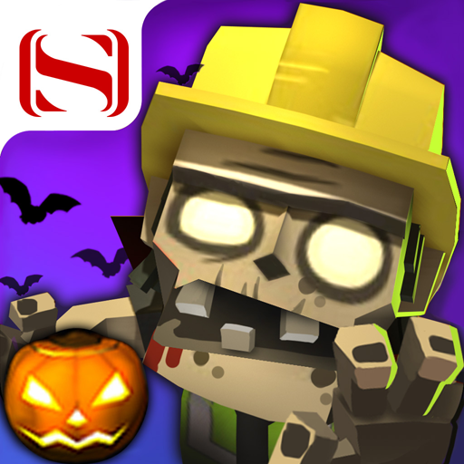 Download Zap Zombies