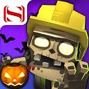 Zap Zombies APK