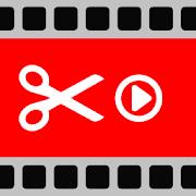 Easy Trending Video Editor - Cut Trim Crop Merge