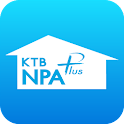 KTB Npa icon