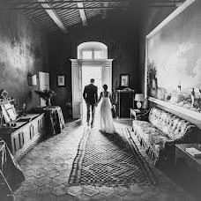 Wedding photographer Deborah Lo Castro (deborahlocastro). Photo of 26.08.2015