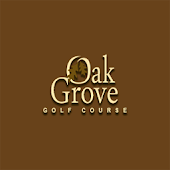 Oak Grove Golf Course