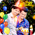 Birthday Photo Editor file APK for Gaming PC/PS3/PS4 Smart TV