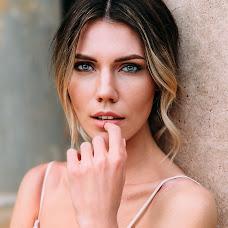 Wedding photographer Anastasiya Strelcova (nastya2307). Photo of 07.06.2018