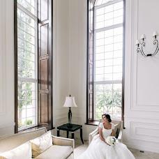 Wedding photographer Mila Tobolenko (MilaCacao). Photo of 15.08.2018