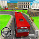 Smart Bus Driving Adventure - Ideal Bus Games Download on Windows