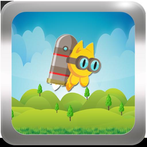 Sky Sel - Pro LOGO-APP點子