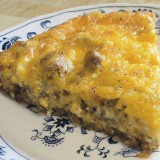 White Castle Egg Bake Recipes