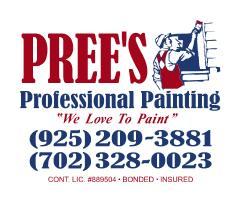 Pree's Professional.jpg