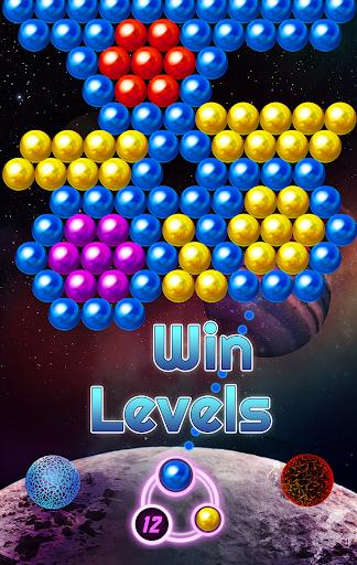 冒險必備免費app推薦|Moon Blast Bubble線上免付費app下載|3C達人阿輝的APP