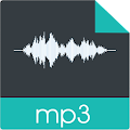 Mp3 Juice Download Free Music APK