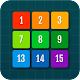 15 Puzzle - Fifteen Game Challenge for PC-Windows 7,8,10 and Mac