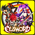 Elsword Wallpaper icon